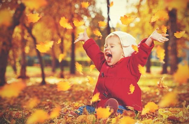 Nemesnépi őszi szünet